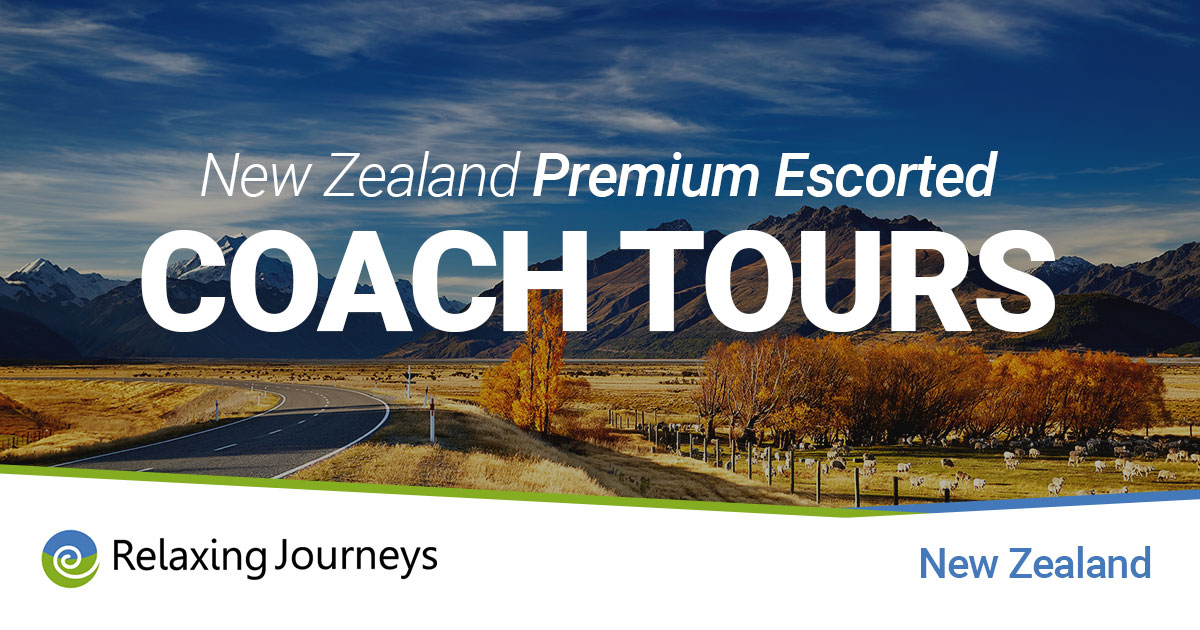 Sterling Coach Tours