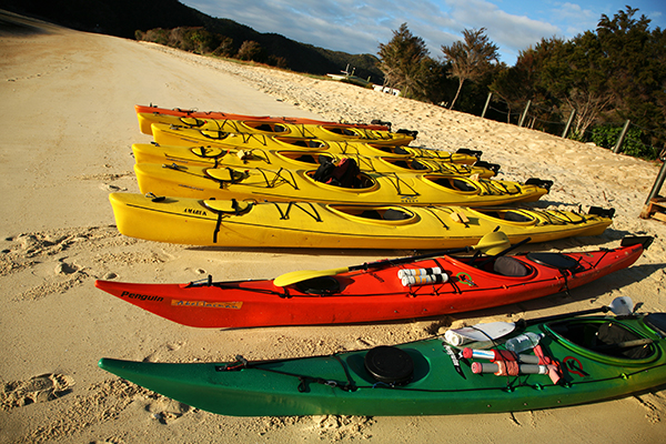 kayaks_on_beach
